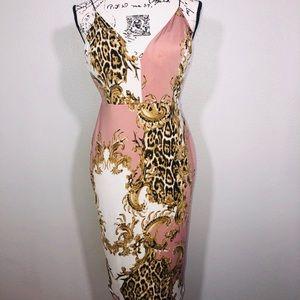 Guess Large Jr. Dress
